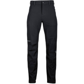 Marmot Scree Pants Herre black